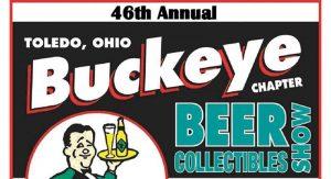 buckeye-beer-collectibles