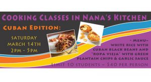 nana's-kitchen