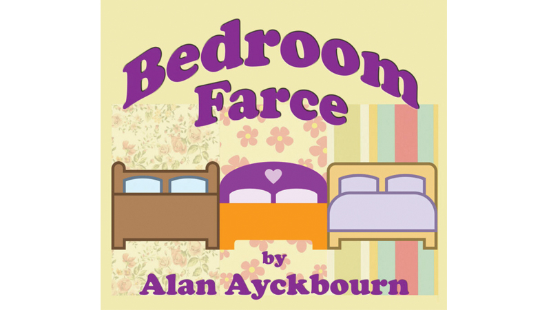 theater-notes---bedroom-farce