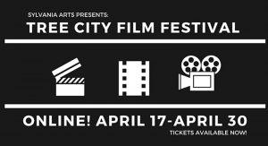 tree-city-film-festival