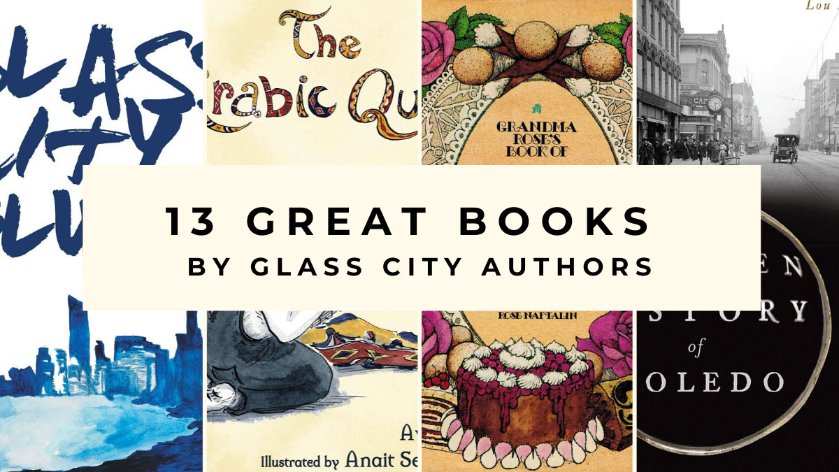 13-Great-Books-by-Glass-City-Authors