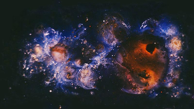 4-9-Astrology---galaxy-2