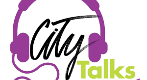 City-Talks-Yark-Sponsor-Logo