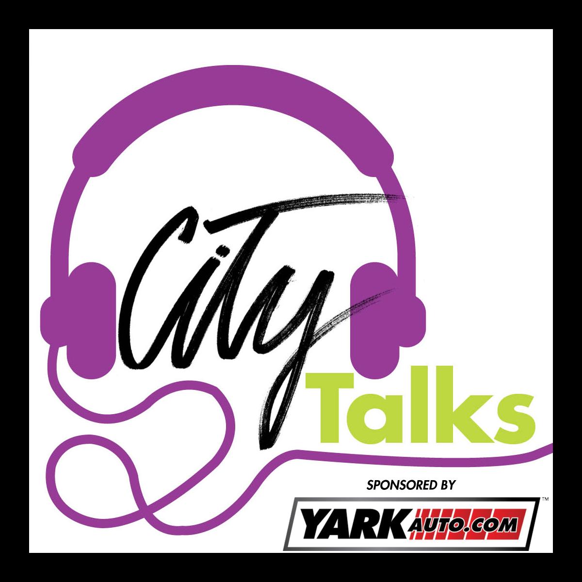 City-Talks-Yark-Sponsor-Logo