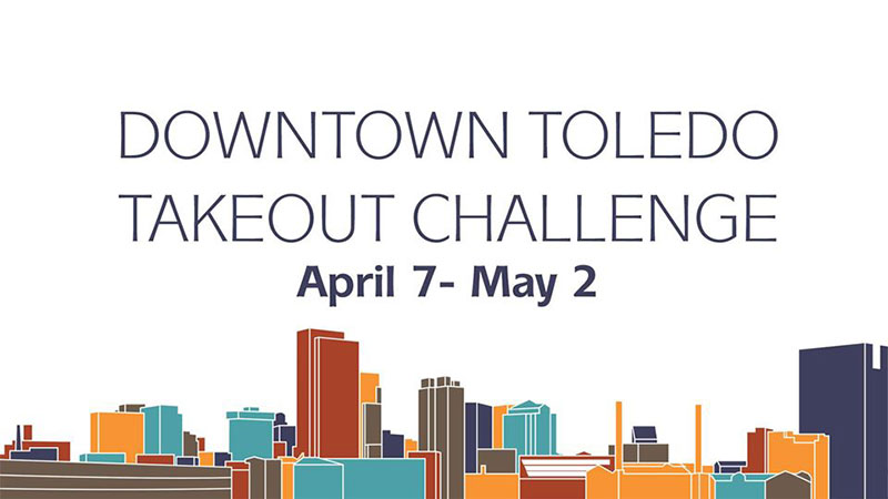 Downtown-Toledo-Takeout-Challenge