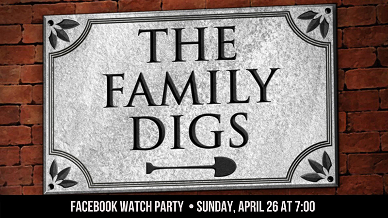 Streaming-Sundays_-The-Family-Digs