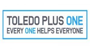 Toledo-Plus-One-