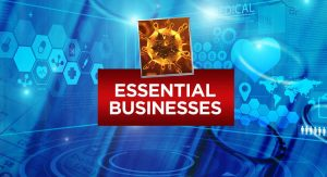 essential-business