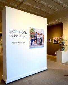 skot-horn-2
