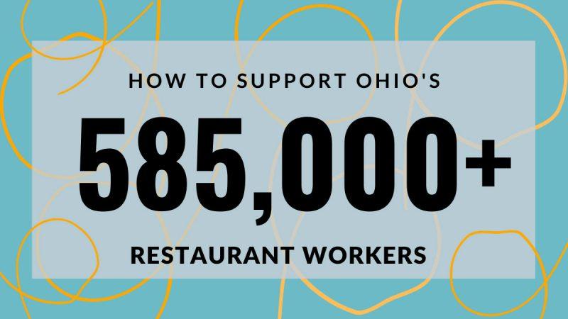support-ohio-restaurant