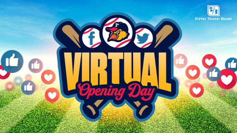 virtual-opening-day