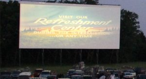 Area-drive-in-theaters-begin-to-reopen-1