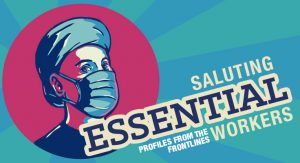 EssentialWorkers_Splash_052020