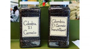 Grounds-for-Thought-program-donating-to-Colombian-coffee-farm