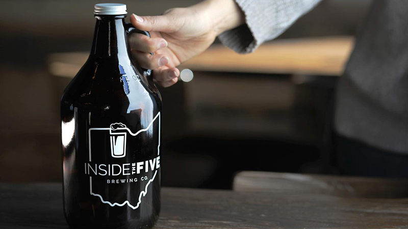 Inside-the-Five-Brewing-Company