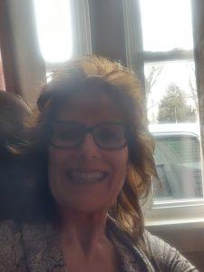Julie Schantz