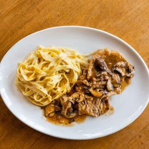 Mancy's-Italian-Grill-
