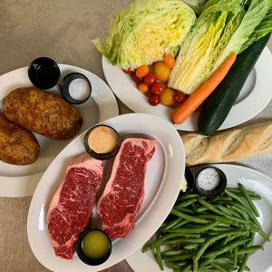 Mancy's-Steakhouse-