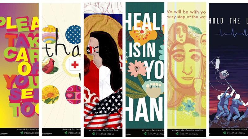 art-posters