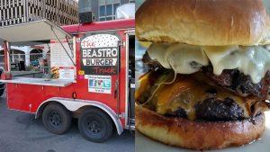 beastro-burger