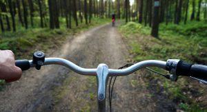 bike-month