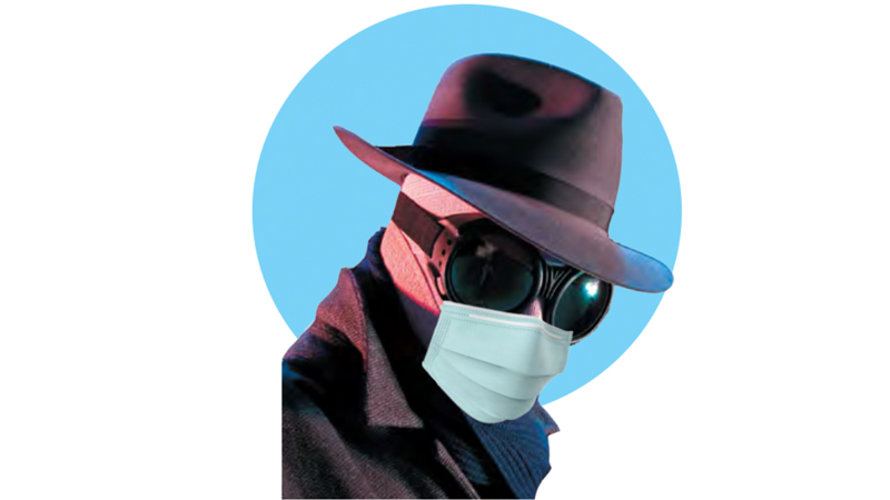 hildo-mask