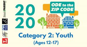ode to the zip code - youth 2