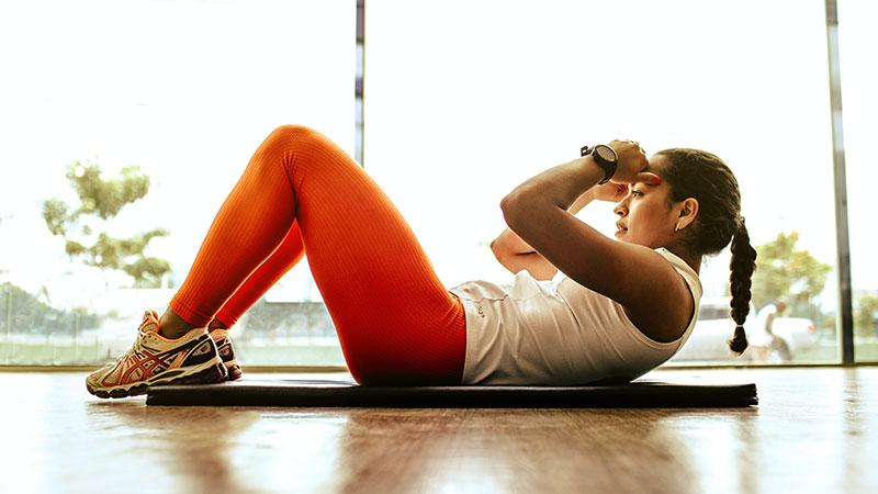 virtual-fitness