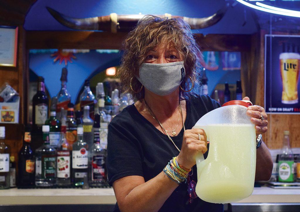 LomaLinda_0736_KMiller_DrinkGuide2020