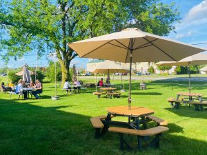 Patio Guide - Gillig Winery 3