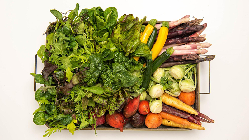 Poppers---Get-the-best-produce-delivered-to-your-door