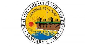 city-of-toledo