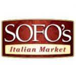 Sofos Italian Market Logo