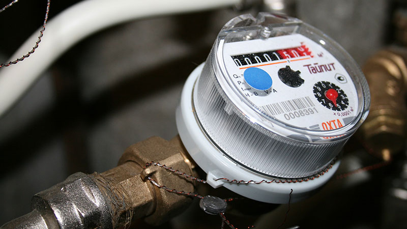 $5,000-grant-to-Junction-Coaltion---Water-meter-stock-