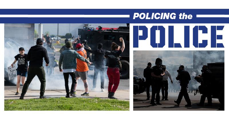 Police_Splash_0720
