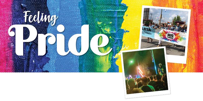Pride_Splash_0720