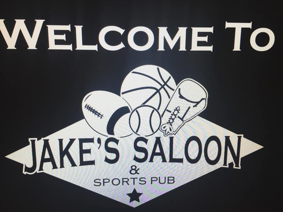 Jakes Saloon