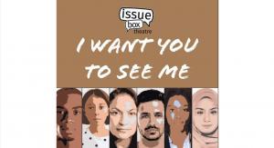 Issue Box Theatre