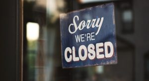 blue-and-white-sorry-we-re-closed-wooden-signage-1171386 (1)