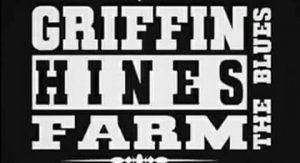 Griffin Hines Farm
