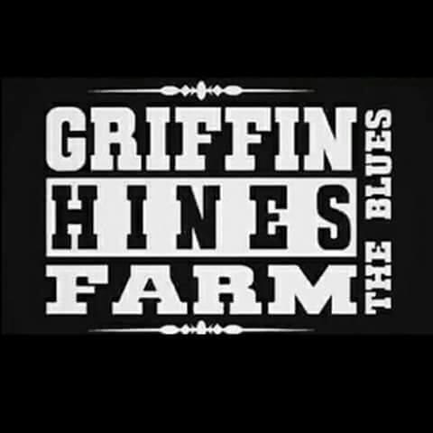 Griffin Hines Farm