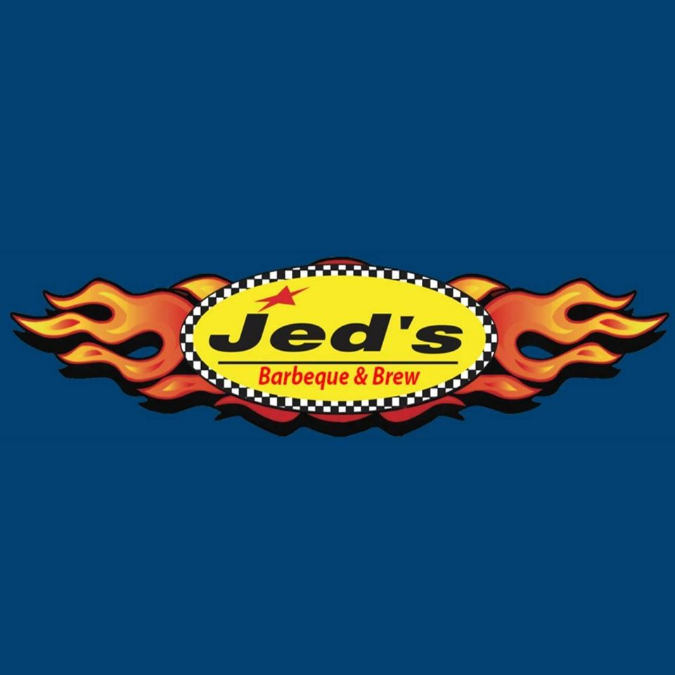 Jed's Barbeque and Brew