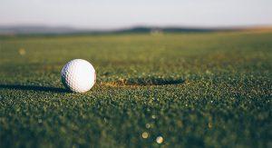 marathon-golf-classic-1