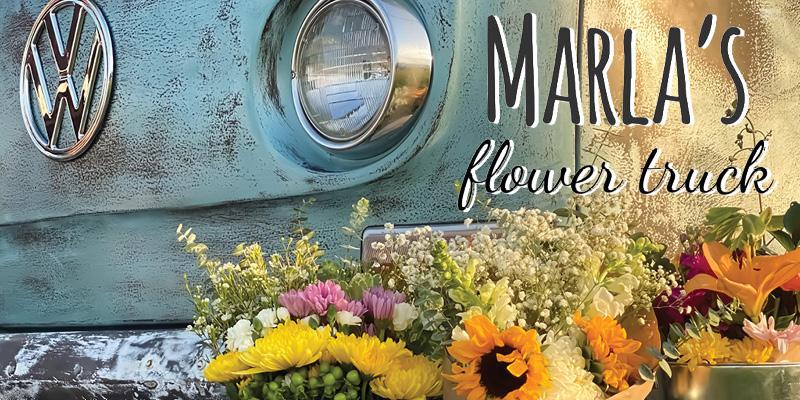 FlowerTruck_Splash_090120