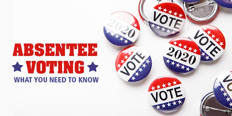 Voting_Splash_090120