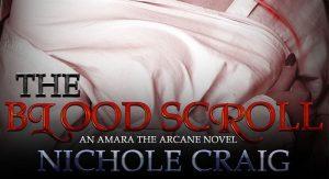 blood-scroll