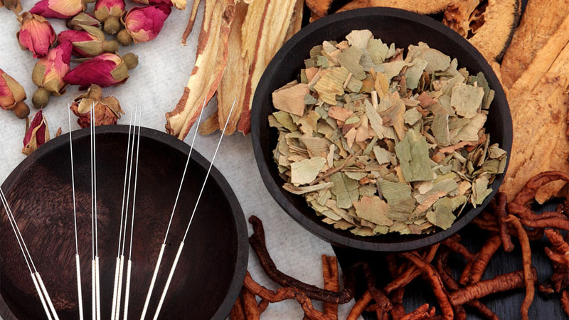 tamara-pins-and-herbs