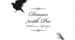 dinner-with-poe