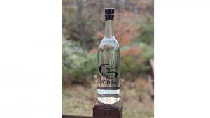 glass-city-buzz-six-fifths-distilling