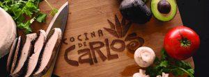 12-1 HOLIDAY WISH LIST DECEMBER Cocina De Carlos